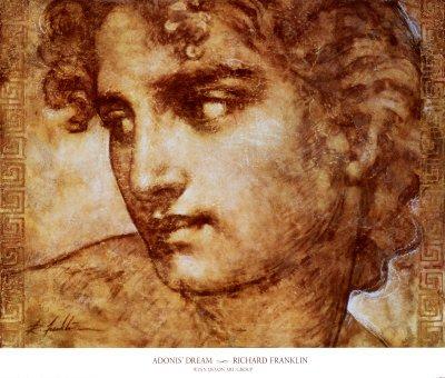 Adonis-Dream-Print-C10032791