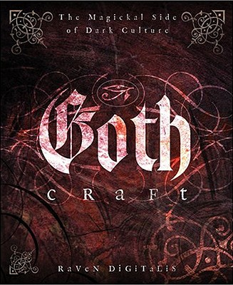 Goth-Craft-Digitalis-Raven-9780738711041